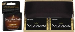Naturalamb-Luxury-Condoms-by-Trojan-02-300x130 Шилдэг 9 бэлгэвч