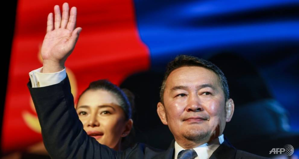 presidential-candidate-khaltmaa-battulga-pictured-on-june-11-2017-has-been-plagued-by-reports-of-an-offshore-account-and-arrests-of-many-of-his-colleagues-by-mongolia-s-anti-corruption-body-1498171829728-4 Оны онцлох 10 хүн
