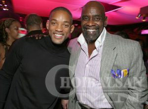 1437196675_will-smith-and-chris-gardner-300x221 Агуу хүмүүсийн