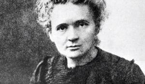 8-Major-Accomplishments-Of-Marie-Curie-300x174 Агуу хүмүүсийн