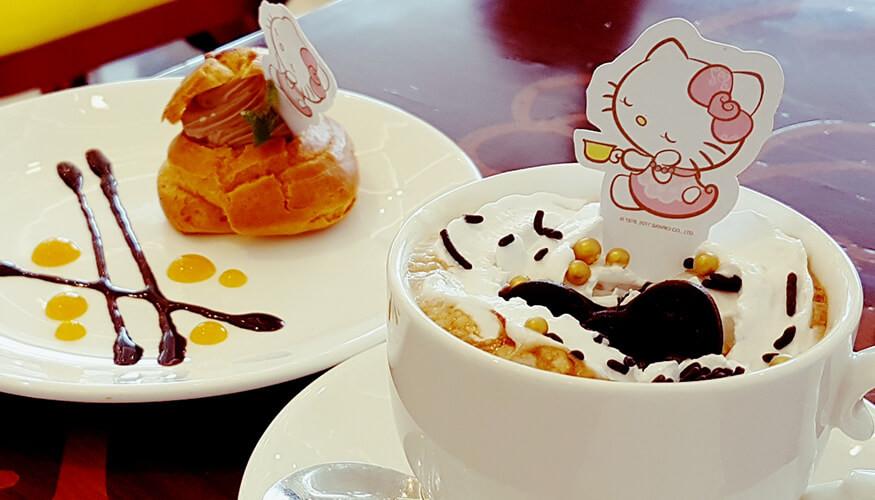 """20171449560721lVSFRf23738f62b172c50db839d8f5114d6a9 Өмнөд Солонгост  таныг ганцаардуулахгүй """"өхөөрдөм"""" зургаан кафе"""