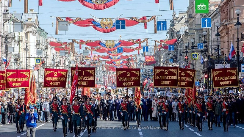 5b11f13a-9df7-4765-9cda-1adc5bf4dac5 Ялалтын баярын парад гэрэл зурагт