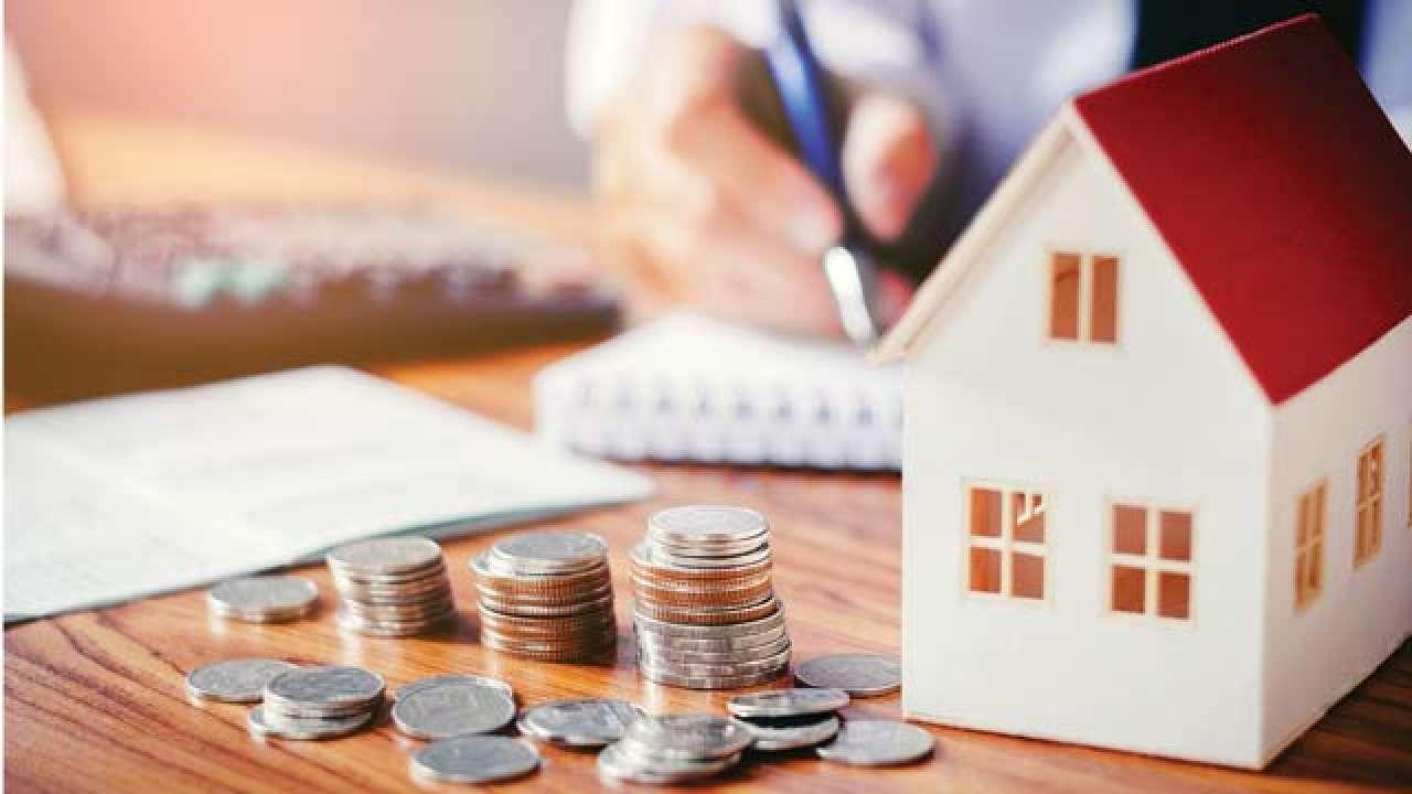 660492-home-loan-thinkstock-100317 Дугуй унаж, бариу дотуур өмд өмсвөл үргүй болно