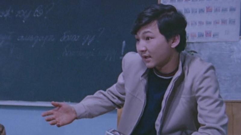 8604983450e8d76c54fbc715c982611e Монголын уран сайхны киноны 10 эсрэг дүр