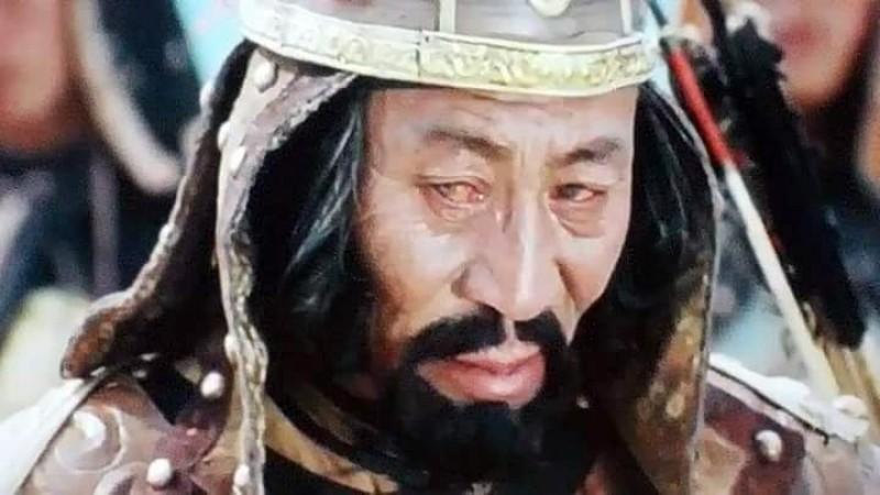 8b99dedbe3ec4a6fe409d2b516ceb379 Монголын уран сайхны киноны 10 эсрэг дүр