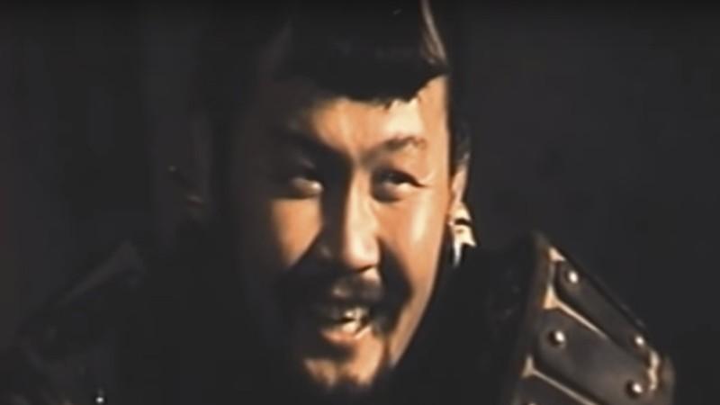 9c8476a2d4c0fe119bbeb4355b6b0649 Монголын уран сайхны киноны 10 эсрэг дүр