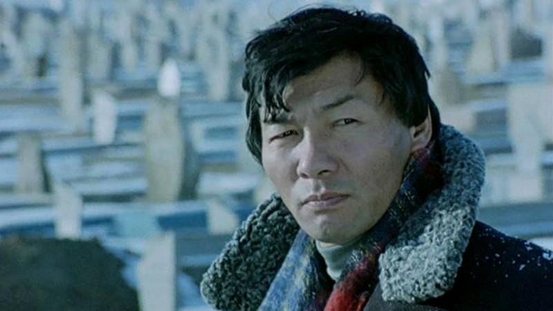 cf23377a4f0b6322c0c58f79b7fc1889 Монголын уран сайхны киноны 10 эсрэг дүр