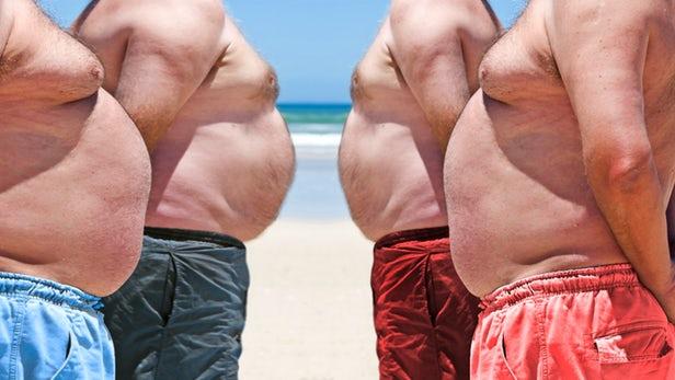 wearable-device-fat-loss-diabetes-2 Дугуй унаж, бариу дотуур өмд өмсвөл үргүй болно