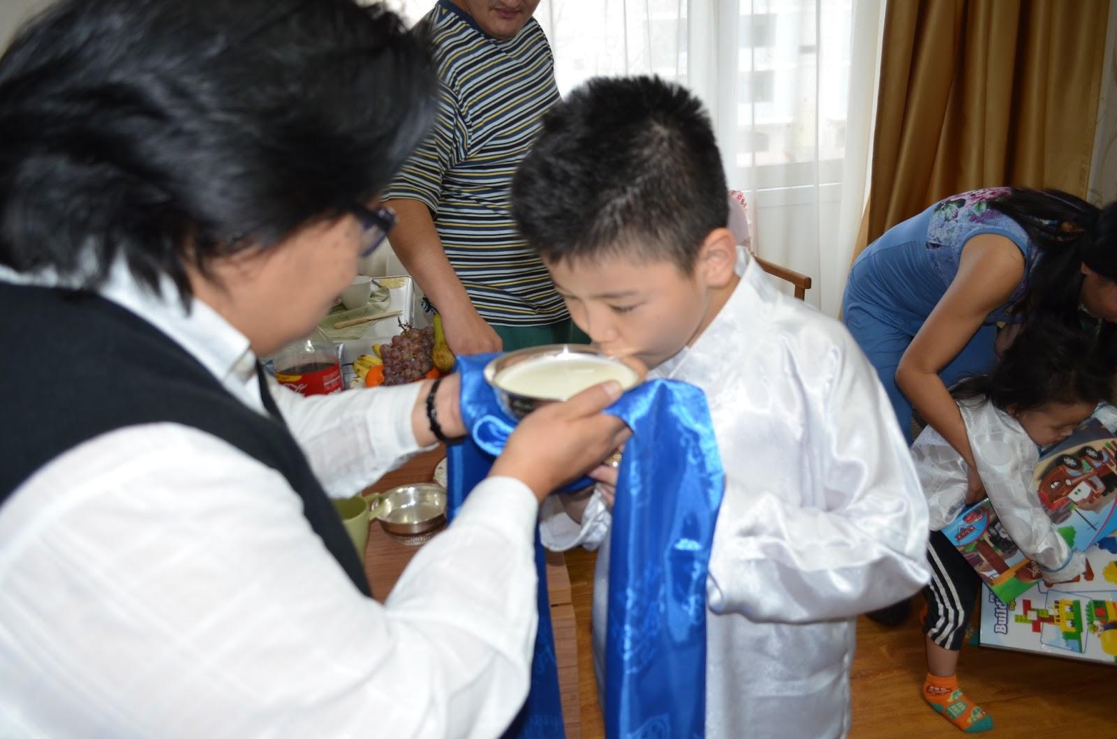 DSC_3481 Хүүхдийн үсний найр томчуудын