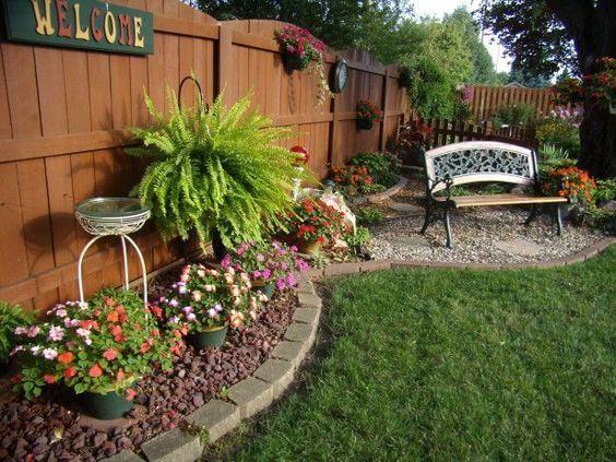 best-25-backyard-landscaping-ideas-on-pinterest-outdoor-designs-garden-projects-para-5a86b6b48486f-1 Хашаандаа эзэн хүн шиг амьдаръя