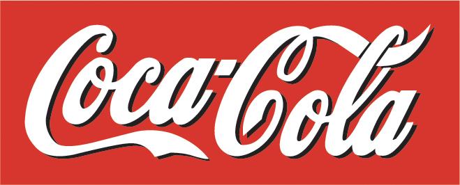 coco Нацистын Германтай хамтран ажиллаж байсан том компаниуд