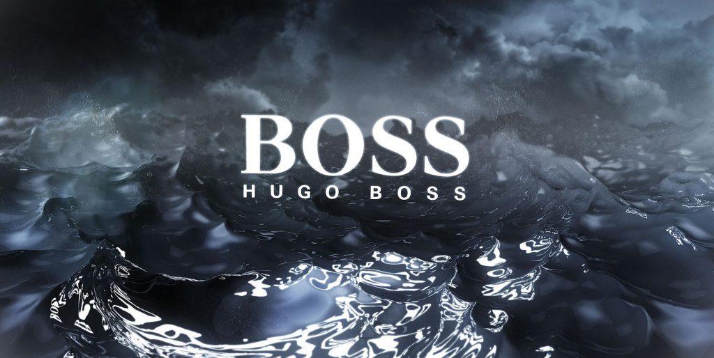 hugo-1024x514 Нацистын Германтай хамтран ажиллаж байсан том компаниуд
