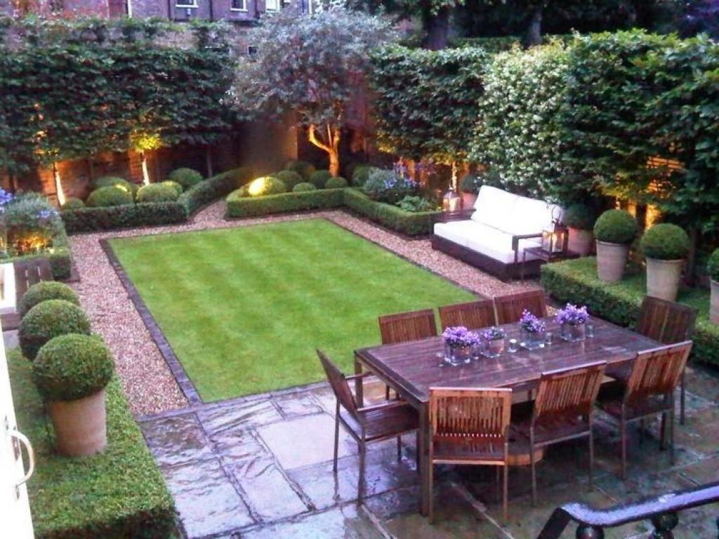 small-backyard-designs-best-25-backyards-ideas-on-pinterest-patio-photos-1 Хашаандаа эзэн хүн шиг амьдаръя