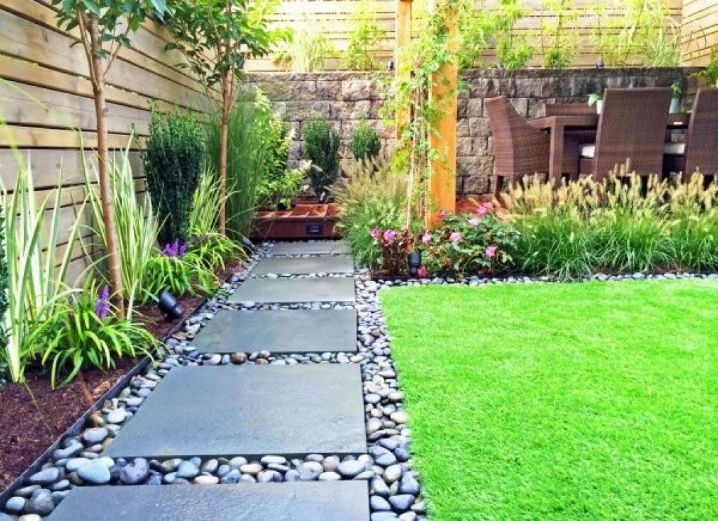 small-backyard-designs-best-25-design-ideas-on-pinterest-creative-1 Хашаандаа эзэн хүн шиг амьдаръя