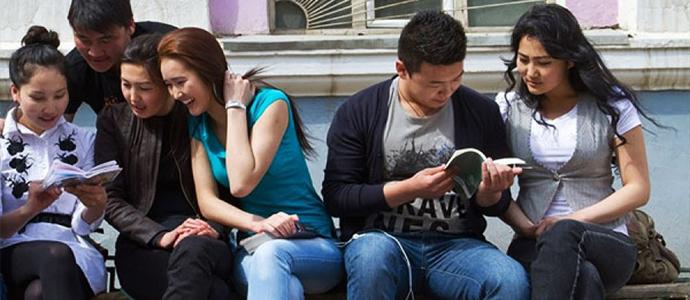 МУИС сургалтын төлбөрөө 19-24 хувиар нэмэв