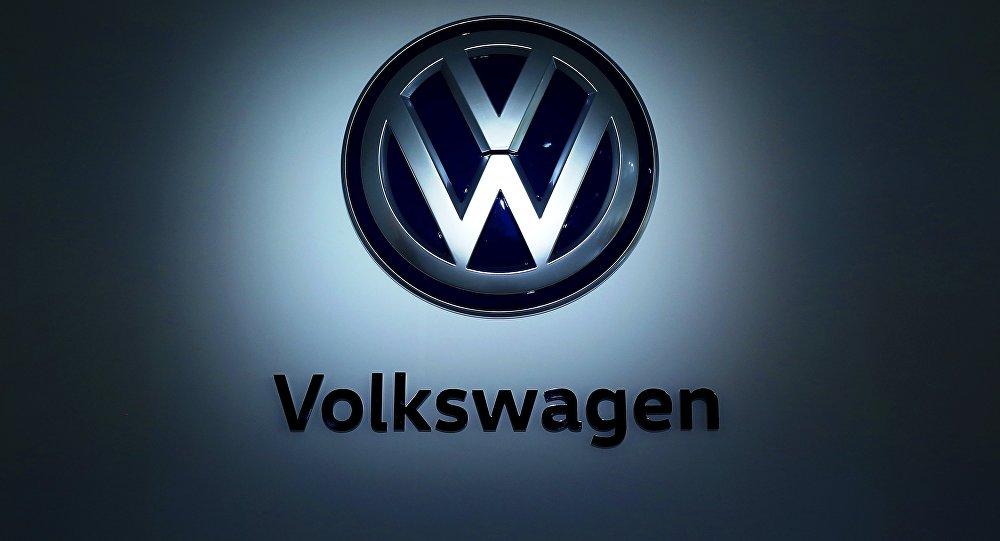 volkswagen Нацистын Германтай хамтран ажиллаж байсан том компаниуд
