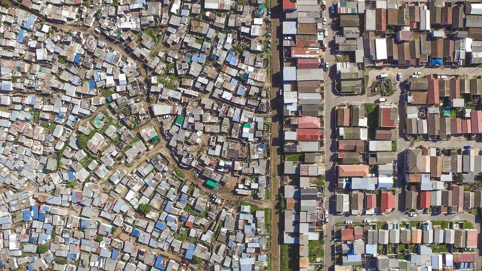 02-9 Дэлхийн улс орнуудын баян ядуугийн ЯЛГАА