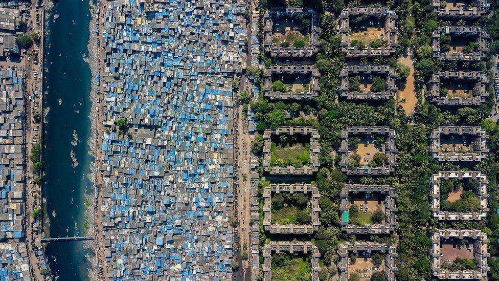 05-3 Дэлхийн улс орнуудын баян ядуугийн ЯЛГАА