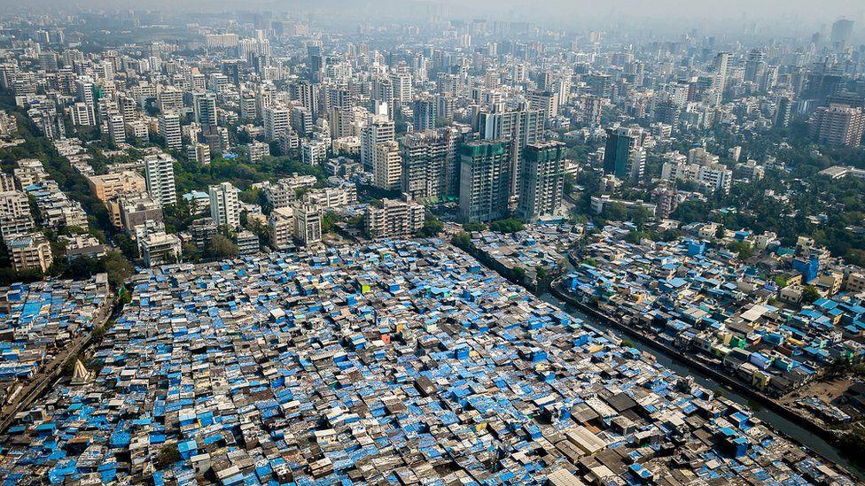 06-2 Дэлхийн улс орнуудын баян ядуугийн ЯЛГАА