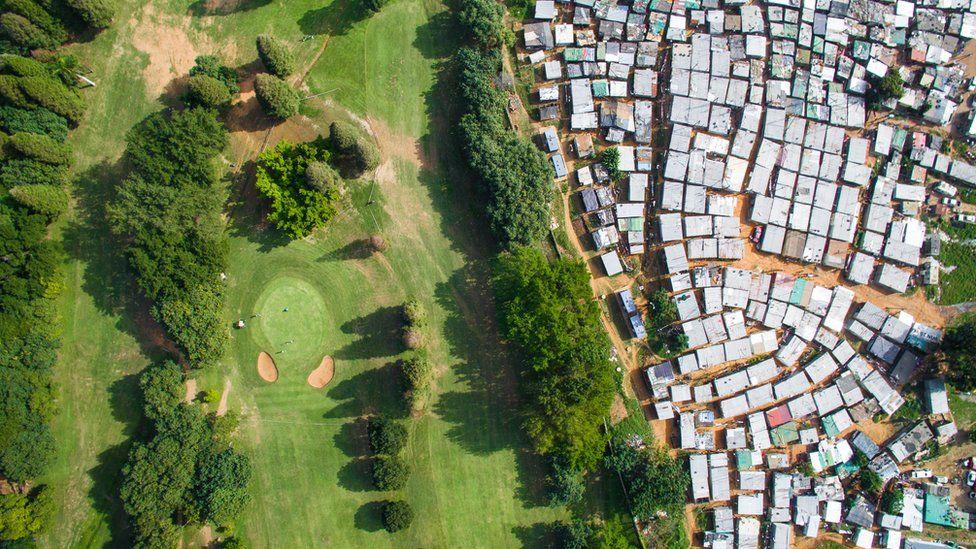 07-1 Дэлхийн улс орнуудын баян ядуугийн ЯЛГАА