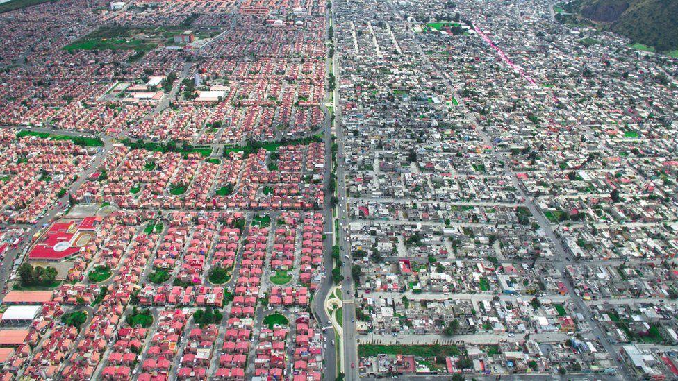 08 Дэлхийн улс орнуудын баян ядуугийн ЯЛГАА
