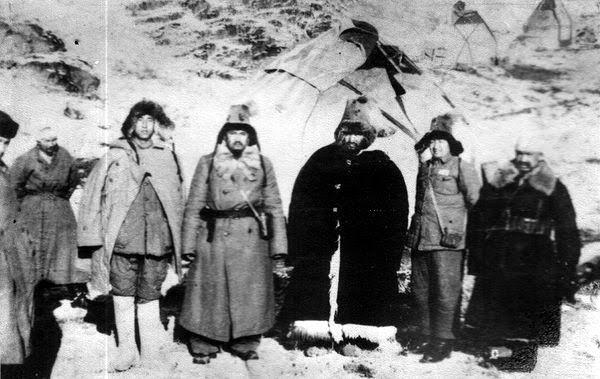 1498810577_ospan2 Оспан: Алтайд Казах үндэстнийг тусгаар тогтнуулах зорилгыг хатуу баримтлана