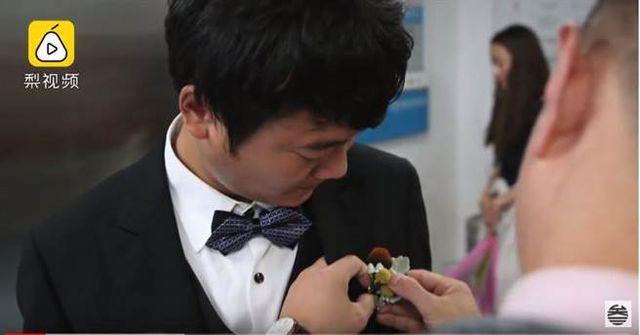 1a3c0ffa1268aba8ba73cdfb9cbc4394 Цусны хавдартай бүсгүй, хайртай залуугийн түүх зөвхөн Солонгос кинонд гардаггүй