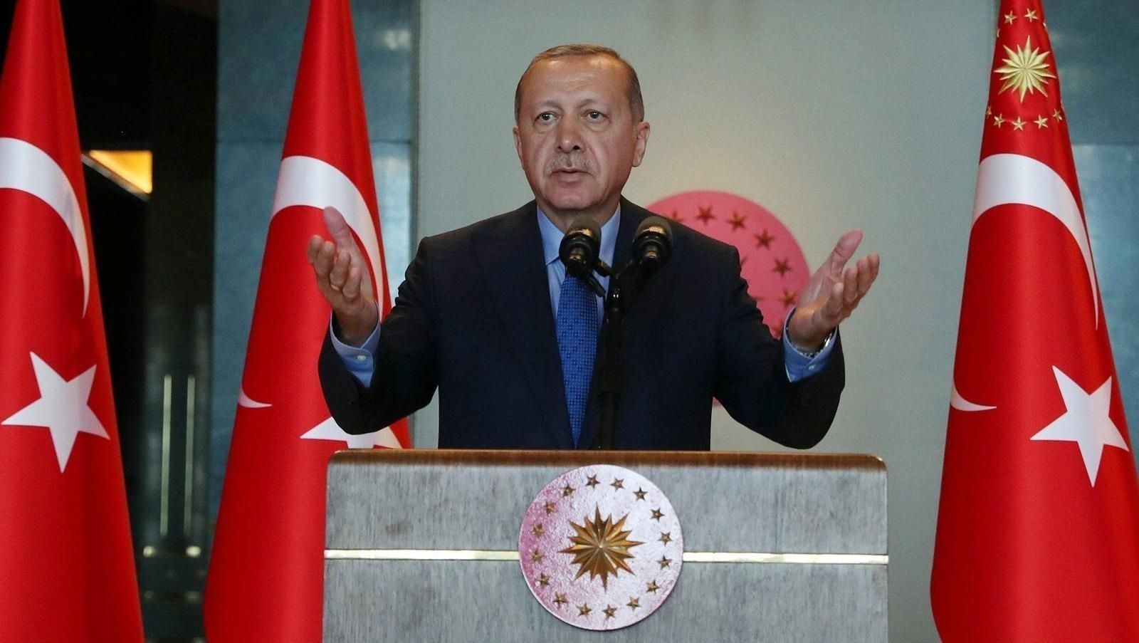 43fb5f_erdogan_speech_x974 Турк улс Iphone-ийг хориглоно