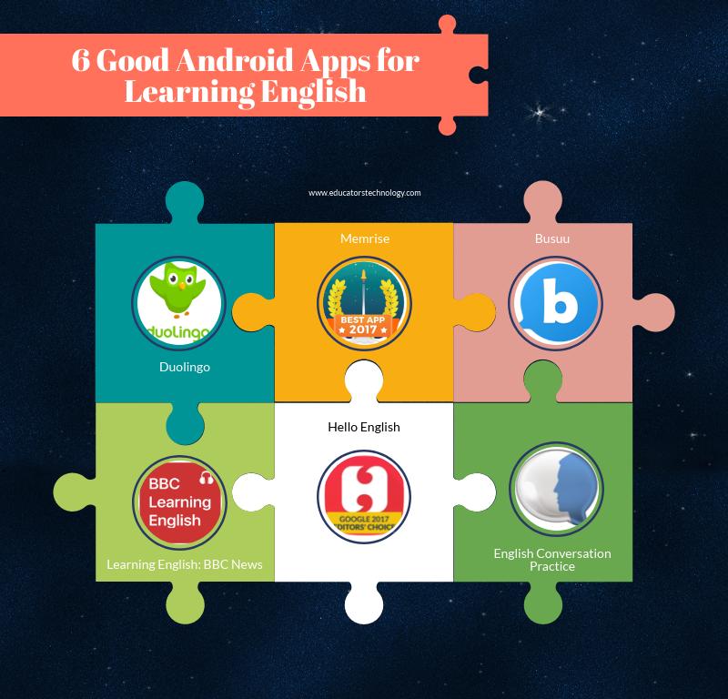 6-good-android-_28516623 Англи хэл бие даан сурахад хамгийн үр дүнтэй 6 аппликейшн