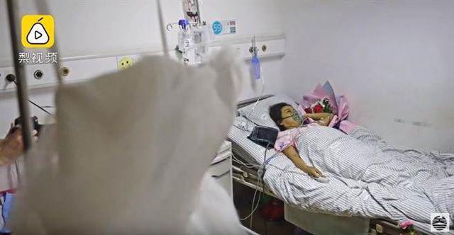 d8edcebcc49f24a86f0266e67bdf0dc8 Цусны хавдартай бүсгүй, хайртай залуугийн түүх зөвхөн Солонгос кинонд гардаггүй