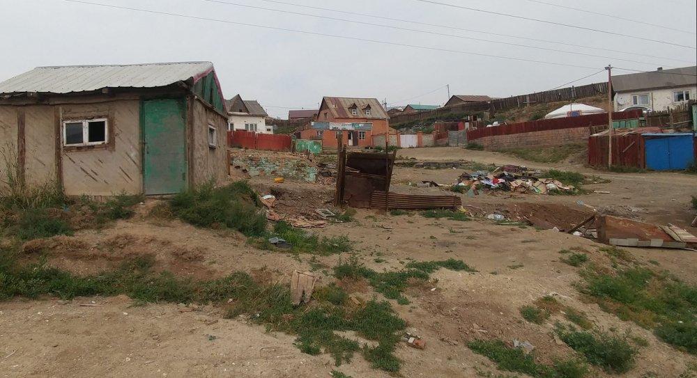 gzyij Нэг өрх гэрээс болж 640 хүүхэд хүлээн авах сургуулийн ажил удаашрав