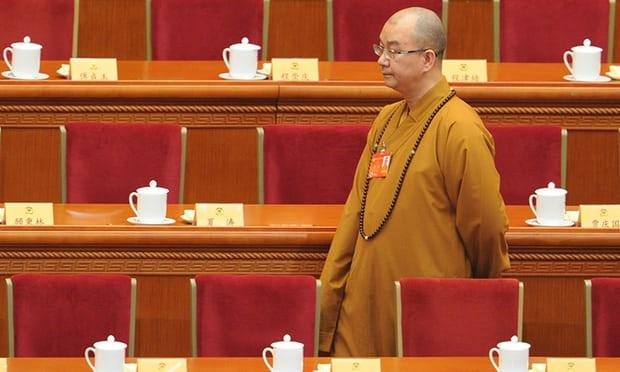 header_image_bfR7sdt Хятадын хамгийн том хамба шавь нартаа бэлгийн дарамт үзүүлжээ