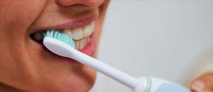 mmmm Шүдний сойзыг битүү саванд хийж удаан хадгалж болохгүй