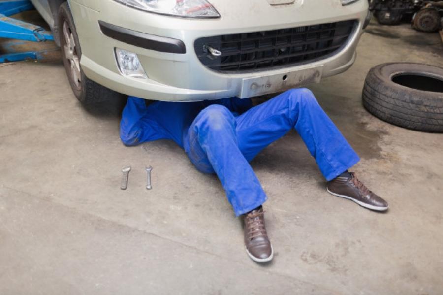 olloo_mn_1533867908_mecanico Автомашинаа засаж байсан 41 настай эр дарагдаж амиа алдав
