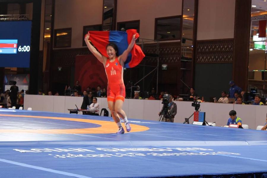p1clbr0otr4401igcnb63ns1dth3 П.Орхон азийн наадмын хоёр дахь алтан медалийн эзэн боллоо