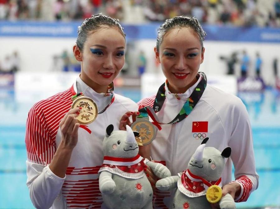 """p1cm29lldr1606iol1b4c10kb1t0l3 """"Японы тамирчдыг ялах нь бидний үүрэг байсан"""" гэв"""