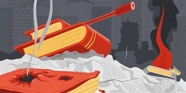 propaganda2_1200x600px.tmb-th-spot Худалдагдсан сэтгүүлчид ба МҮҮНИЗМ
