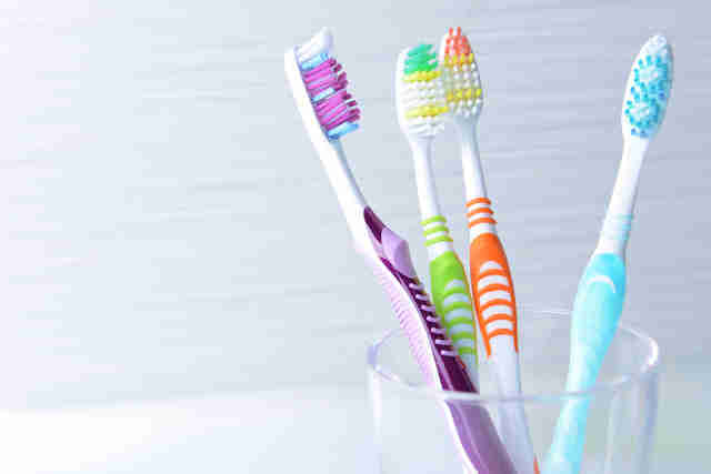 shud Шүдний сойзыг битүү саванд хийж удаан хадгалж болохгүй