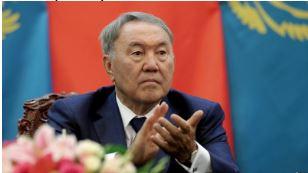 sssssssssssss-1 Ерөнхийлөгчийн засаглал Монголын улс төрийг засах гарц биш