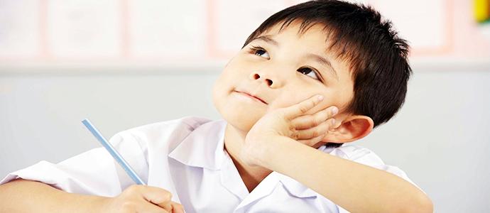 XXI зууны хүүхдүүдийг нөмөрч буй аюул анхаарал үл төвлөрөх эмгэг