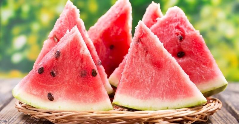 benefits-of-watermelon-800x416 Өөхийг уйлуулах шидэт 9 хүнсний бүтээгдэхүүн