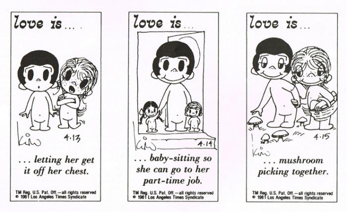"""love-is-i-steghcman-u-nra-hegh-na119792.5 """"Love is"""" бохины ард нуугдсан эмгэнэлт хайрын түүх"""
