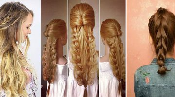 long-hair-360x200 Нүүр