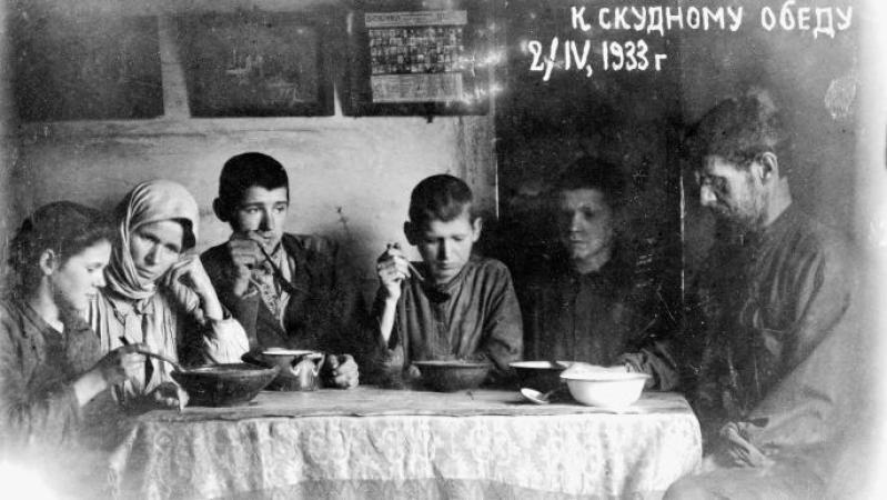 0f04d7761317c25103008076277a65fa_152437 Украины өлсгөлөнгийн талаарх дүгнэлтийг АНУ-ын Сенат хүлээн зөвшөөрчээ