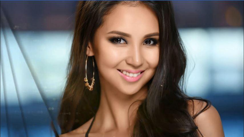 """1-10 """"Miss Universe""""-ын тайзнаа анх удаа Монголоо төлөөлж Д.Долгион өрсөлдөнө"""