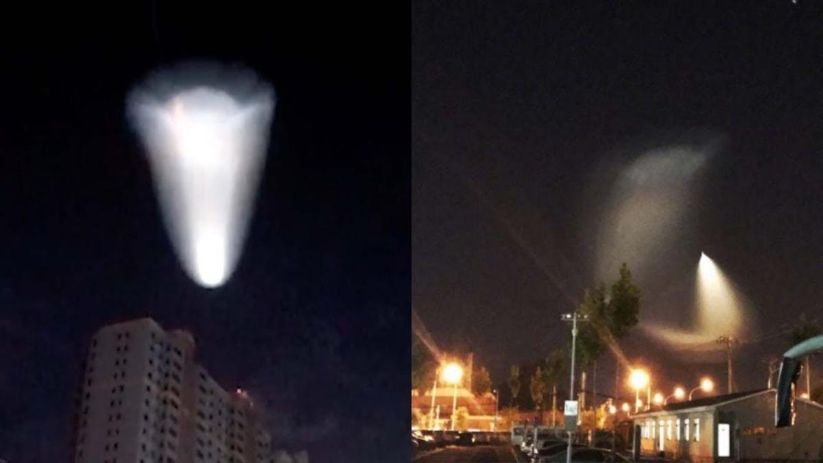 119de23e729dc0911f2e411ad593f471-1 Хятадын тэнгэрт үзэгдсэн хиймэл сарны нууц