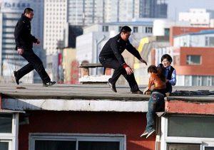 1237877896_suicide_05-1-300x211 Хятадын тухай таныг гайхашруулж мэдэх 20 баримт