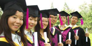 13-300x150 Хятадын тухай таныг гайхашруулж мэдэх 20 баримт
