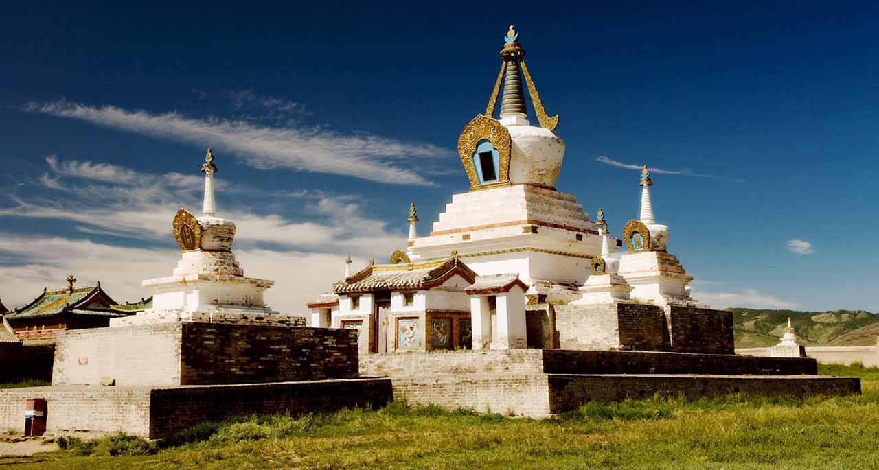 130510001 Жуулчдыг татах орноор Монгол, Уругвай, Оман зэрэг улс багтжээ