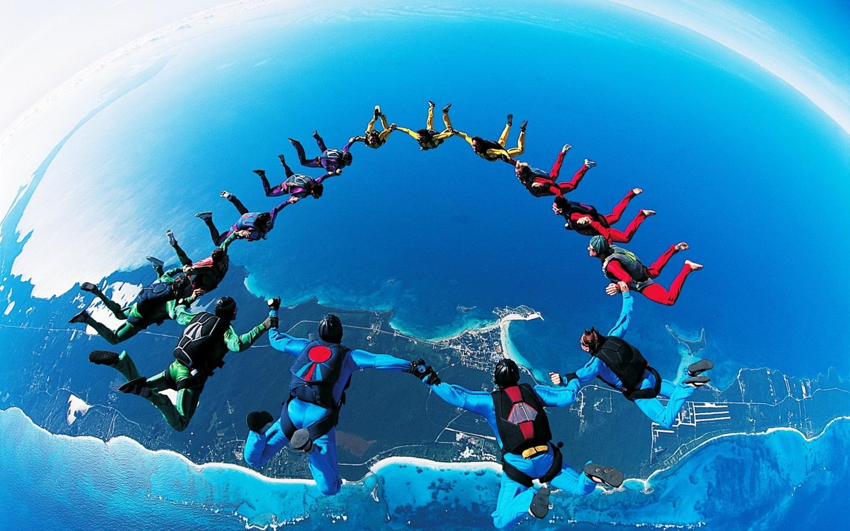 14424db5-3812-4b5a-85e5-9664c37e0a2c Дэлхийн хамгийн эрсдэлтэй спортын төрлүүд